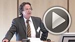 Dr. Andreas Mück :: Bayerisches Staatsministerium der Finanzen