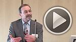 Dr. Michael Tschichholz :: Fraunhofer Institut FOKUS